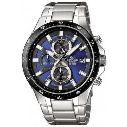 Reloj para Hombre Casio Edifice EFR-519D-2AVEF