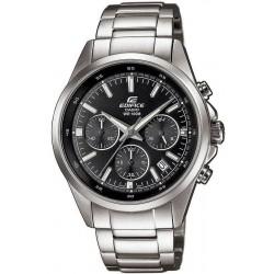 Reloj para Hombre Casio Edifice EFR-527D-1AVUEF