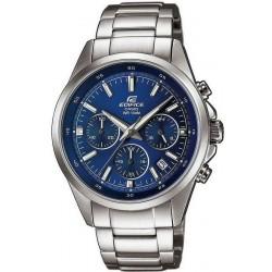 Reloj para Hombre Casio Edifice EFR-527D-2AVUEF
