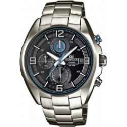 Reloj para Hombre Casio Edifice EFR-529D-1A2VUEF