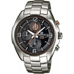 Reloj para Hombre Casio Edifice EFR-529D-1A9VUEF