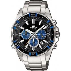 Reloj para Hombre Casio Edifice EFR-534D-1A2VEF Cronógrafo