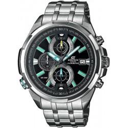 Reloj para Hombre Casio Edifice EFR-536D-1A2VEF