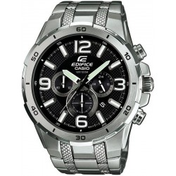 Reloj para Hombre Casio Edifice EFR-538D-1AVUEF