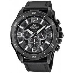 Reloj para Hombre Casio Edifice EFR-538L-1AVUEF