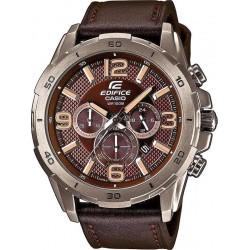 Reloj para Hombre Casio Edifice EFR-538L-5AVUEF