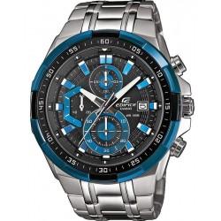 Reloj para Hombre Casio Edifice EFR-539D-1A2VUEF
