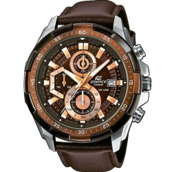 Reloj para Hombre Casio Edifice EFR-539L-5AVUEF