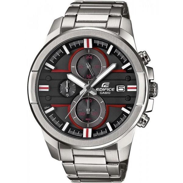 Comprar Reloj para Hombre Casio Edifice EFR-543D-1A4VUEF