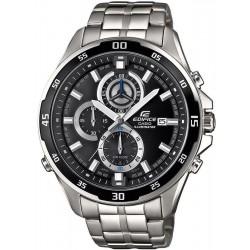 Reloj para Hombre Casio Edifice EFR-547D-1AVUEF
