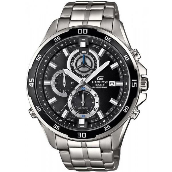 Comprar Reloj para Hombre Casio Edifice EFR-547D-1AVUEF
