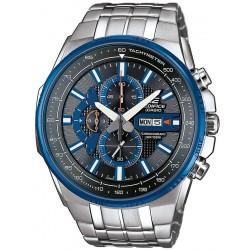Reloj para Hombre Casio Edifice EFR-549D-1A2VUEF
