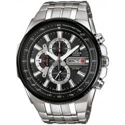 Reloj para Hombre Casio Edifice EFR-549D-1A8VUEF