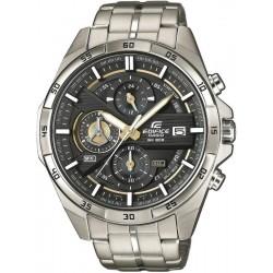 Reloj para Hombre Casio Edifice EFR-556D-1AVUEF