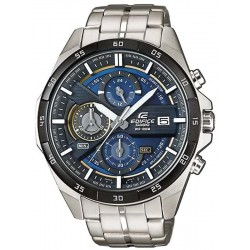 Reloj para Hombre Casio Edifice EFR-556DB-2AVUEF