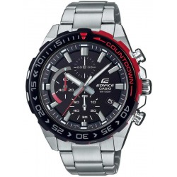 Reloj para Hombre Casio Edifice EFR-566DB-1AVUEF