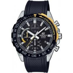 Reloj para Hombre Casio Edifice EFR-566PB-1AVUEF