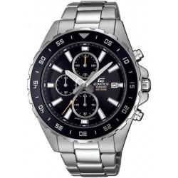 Reloj para Hombre Casio Edifice EFR-568D-1AVUEF
