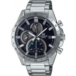 Reloj para Hombre Casio Edifice EFR-571D-1AVUEF