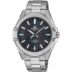 Reloj para Hombre Casio Edifice EFR-S107D-1AVUEF