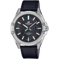 Reloj para Hombre Casio Edifice EFR-S107L-1AVUEF