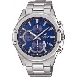 Reloj para Hombre Casio Edifice EFR-S567D-2AVUEF