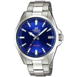 Reloj para Hombre Casio Edifice EFV-100D-2AVUEF