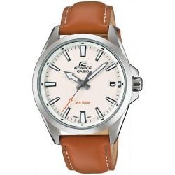 Reloj para Hombre Casio Edifice EFV-100L-7AVUEF