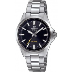 Reloj para Hombre Casio Edifice EFV-110D-1AVUEF