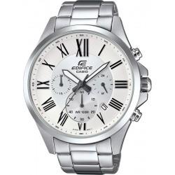 Reloj para Hombre Casio Edifice EFV-500D-7AVUEF