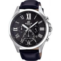 Reloj para Hombre Casio Edifice EFV-500L-1AVUEF Cronógrafo