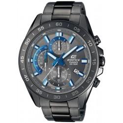 Reloj para Hombre Casio Edifice EFV-550GY-8AVUEF