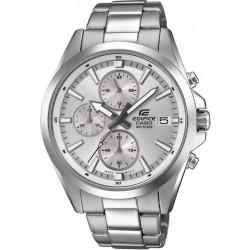 Reloj para Hombre Casio Edifice EFV-560D-7AVUEF