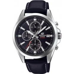 Reloj para Hombre Casio Edifice EFV-560L-1AVUEF