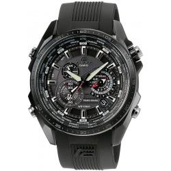 Reloj para Hombre Casio Edifice EQS-500C-1A1ER