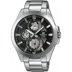 Reloj para Hombre Casio Edifice ESK-300D-1AVUEF Cronógrafo