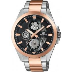 Reloj para Hombre Casio Edifice ESK-300SG-1AVUEF