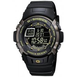 Reloj para Hombre Casio G-Shock G-7710-1ER