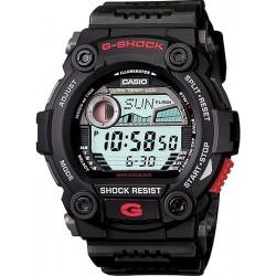 Reloj para Hombre Casio G-Shock G-7900-1ER