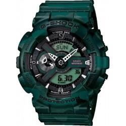 Reloj para Hombre Casio G-Shock GA-110CM-3AER