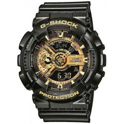 Reloj para Hombre Casio G-Shock GA-110GB-1AER