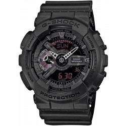 Reloj para Hombre Casio G-Shock GA-110MB-1AER