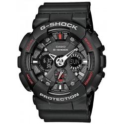 Reloj para Hombre Casio G-Shock GA-120-1AER