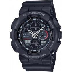 Reloj para Hombre Casio G-Shock GA-140-1A1ER