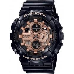Reloj para Hombre Casio G-Shock GA-140GB-1A2ER