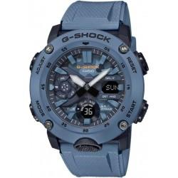 Reloj para Hombre Casio G-Shock GA-2000SU-2AER