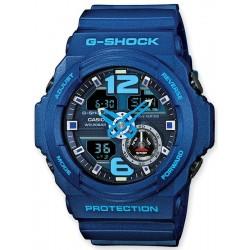 Reloj para Hombre Casio G-Shock GA-310-2AER