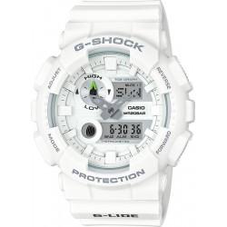 Reloj para Hombre Casio G-Shock GAX-100A-7AER