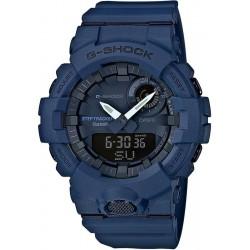 Reloj para Hombre Casio G-Shock GBA-800-2AER