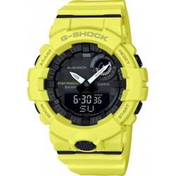 Reloj para Hombre Casio G-Shock GBA-800-9AER